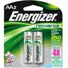 .ENERGIZER AAx2(2400).