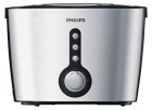 .PHILIPS HD-2636.