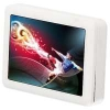 .IRIVER LPlayer 8Gb White.
