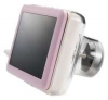 .IRIVER LPlayer 8Gb Pink.