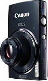 CANON IXUS 155 IS Black